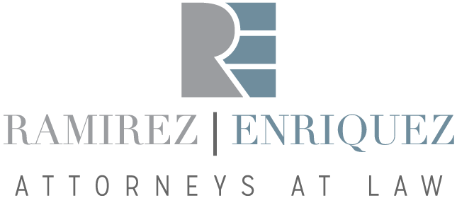 Ramirez Enriquez Attorneys At Law